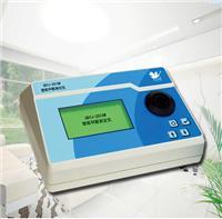 壁纸甲醛测定仪 YI-201SW