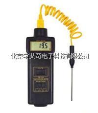 温度计 YI-1310