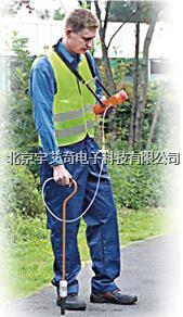 地下管线探测仪 YI-UtiliTrac