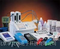 国产二氧化硅快速测定仪批发 YI0497BB