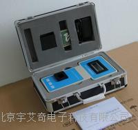 进口钙离子测试仪现货 YI0490BB