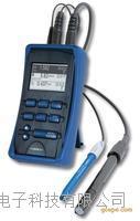 哪个厂家有清洁剂检测仪 YI0493BB