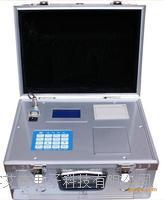 哪个厂家有铬酸钠测试仪 YI0494BB