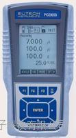国产联氨快速测定仪批发 YI0495BB