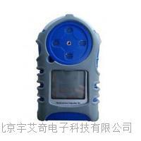 drager锗烷测定仪厂家 YI0833BD