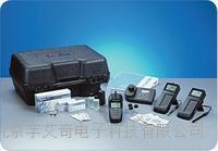 水产养殖硫化氢快速测定仪品牌 YI0693BB