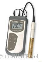 国产余氯快速测定仪品牌 YI0695BB