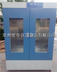 人工气候箱 ARG-250