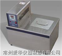 ADB-06 不锈钢低温槽ADB-30