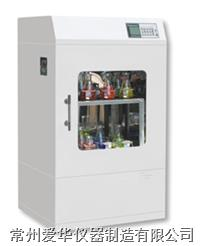 恒温振荡培养箱 AZD-160A