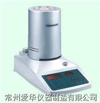 SH-10A红外水分测定仪 SH-10A红外水分测定仪