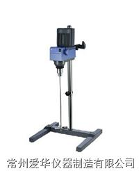 爱华AHJ-100实验室电动搅拌器 AHJ-100实验室电动搅拌器