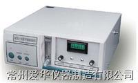 实验室冷原子吸收测汞仪  ANCG-1冷原子吸收测汞仪