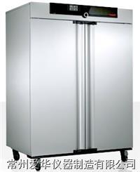 实验室大型低温保存培养箱生产商 低温培养箱AWD-800CB