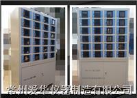 土壤干燥箱 爱华土壤干燥箱TRX-24
