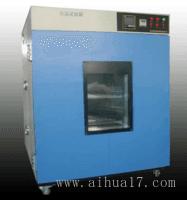 高温老化试验箱生产厂家 ALX-80L