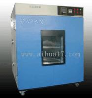 高温老化试验箱 ALX-1000L