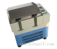 江苏优质低温水浴恒温振荡器生产厂家 DSZ-A