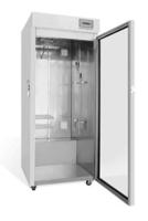 智能型层析冷柜 HCG-1S