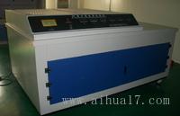 光伏太阳能紫外光老化试验箱