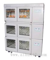 组合式振荡培养箱生产厂家 AZZ-3A AZZ-3AL