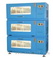 组合式光照培养箱生产厂家 AZG-3A