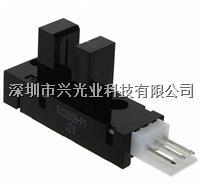 OMRON 日本进口 欧姆龙光电传感器 光电开关EE-SX3009-P1 EE-SX3009-P1