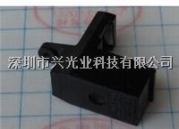 W2EA-10 反射式感应开关 反射开关 omRon欧姆龙 进口原装 现货 W2EA-10