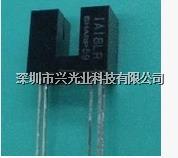 SHARP夏普光电开关.光电断续器.槽型光电.光电传感器.光电眼.GP1A18LR 现货 GP1A18LR