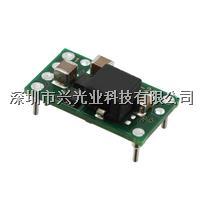 IT 电源模块 PTH12050WAH全新原装现货