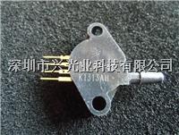 代理美国FREESCALE压力传感器MPX2010GP 正品现货热卖!