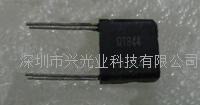 反射式光电传感器H24B1 H24B2 FAIRCHILD原装现货