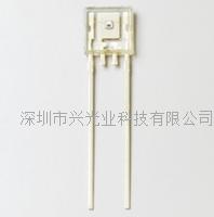 光IC二极管 进口光电二极管 S9066-11 HAMAMATSU原装现货