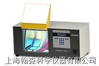 CPS+台式氙灯老化试验箱  CPS+台式氙灯老化试验箱
