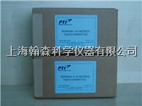 Iron Oxide Iron Oxide