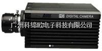 高清道路监控摄像头,治安卡口抓拍系统 KDO-PC6620D-A
