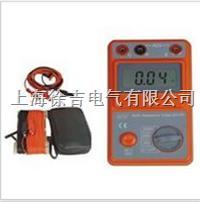 DER2571P1 接地電阻測量儀 DER2571P1 接地電阻測量儀