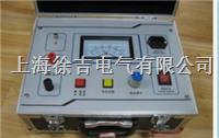 SUTE206雷擊計數器動作測試儀 SUTE206雷擊計數器動作測試儀