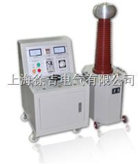 YDC油浸式交流試驗變壓器 YDC油浸式交流試驗變壓器