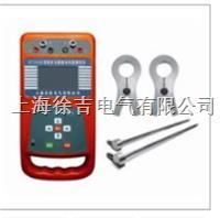ET3000雙鉗形接地電阻測試儀 ET3000雙鉗形接地電阻測試儀