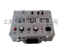 GM-5kV可調高壓數字兆歐表 、絕緣電阻特性儀  GM-5kV可調高壓數字兆歐表 、絕緣電阻特性儀