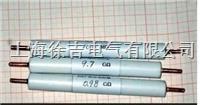 GM-R1兆歐表現場自檢電阻器 GM-R1兆歐表現場自檢電阻器