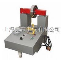 軸承加熱器 HA軸承加熱器