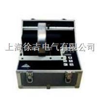 SMBG-1.0 SMBG-2.0 SMBGW-2.0軸承智能加熱器 SMBG-1.0 SMBG-2.0 SMBGW-2.0軸承智能加熱器