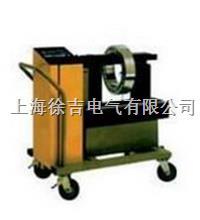 SM38-12 SM38-18 SM38-24全自動智能軸承加熱器 SM38-12 SM38-18 SM38-24全自動智能軸承加熱器