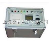 KJTC-Ⅶ開關機械特性測試儀  KJTC-Ⅶ開關機械特性測試儀