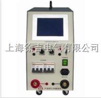 ST808蓄電池放電測試儀 ST808蓄電池放電測試儀