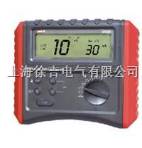 SUTE580系列漏電保護開關測試儀 SUTE580系列漏電保護開關測試儀