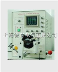 DS-702C電樞測試儀 DS-702C電樞測試儀