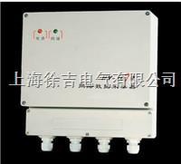 HY-107R網絡數據采集器 HY-107R網絡數據采集器